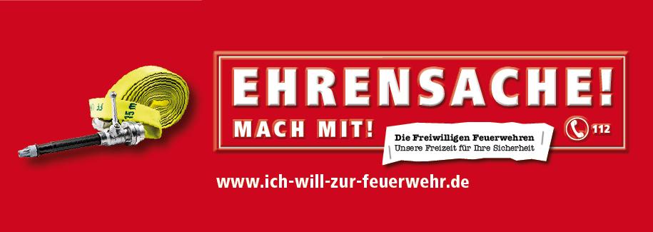 2013 Schlauch